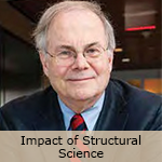 LINK: Impact of Structural Science