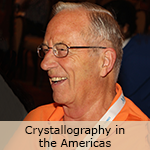 LINK: Crystallography in the Americas